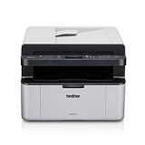BROTHER Printer [MFC-1911NW] - Printer All in One / Multifunction